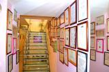 Клиника Verno, фото №7
