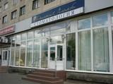Клиника Идеальная пломба, фото №4