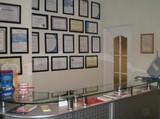 Клиника Новая Стоматология, фото №1