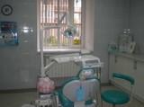 Клиника Новая Стоматология, фото №5