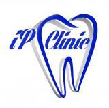 Клиника iP Clinic, фото №1