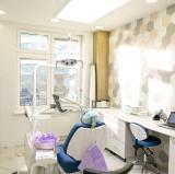 Клиника I-dent, фото №2