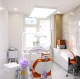 Клиника I-dent, фото №3