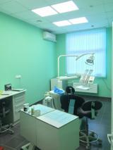 Клиника Янино Дент, фото №4