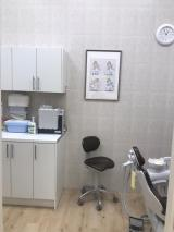 Клиника  24, фото №6