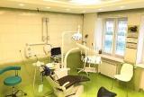 Клиника Розиной Натальи, фото №2