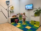 Клиника QuickDental, фото №3