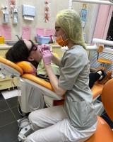 Клиника Dent Craft, фото №6