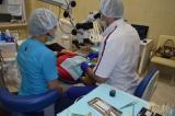 Клиника Амара-Мед, фото №7