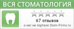 Мы на портале Stom-firms.ru